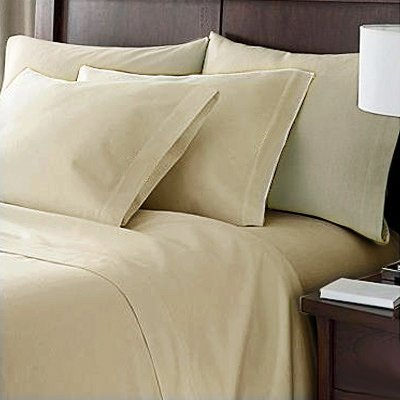 Hotel Luxury 3pc Duvet Cover Set On Sale Today 1500 Thread