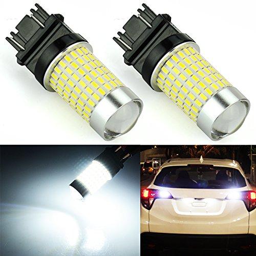 HIKARI LED Headlight Bulbs Conversion Kit -HB49006,CREE